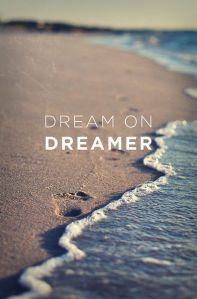 *DrEaM oN*